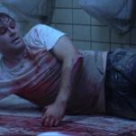 Doctor Gordon in Saw 1 (2004)