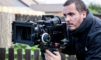 director_david_keith