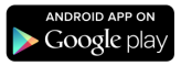 logo-_android-_google-_play-_store-_app-_internal-0011-300x110