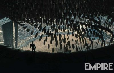 Black-Goo-on-Engineer-Homeworld-in-Alien-Covenant-600x387