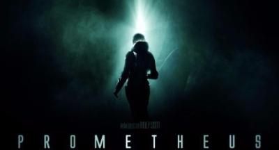 Prometheus-teaser-poster