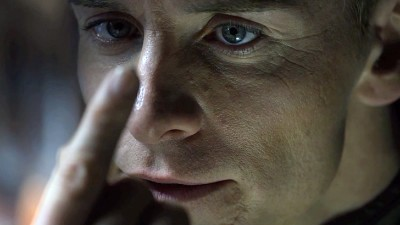 prometheus_screencap98 - Edited