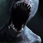 xneomorph-open-jaw-136325.jpg.pagespeed.ic.J2cNWoRtVc - Edited