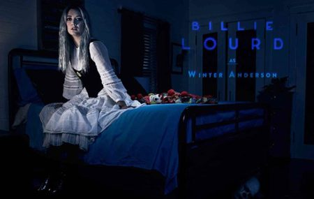 ahs-cult-billie-lourd