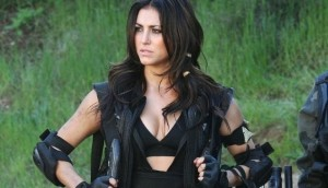 cassie scerbo main