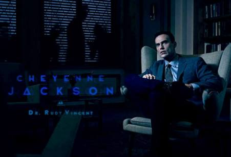 cheyenne-jackson-american-horror-story-cult-zoom-85270815-cdda-41d9-8591-122da4dcc904