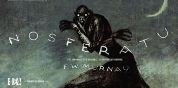Nosferatu-Featured-708x350